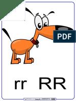 20-Método-Actiludis-de-lectoescritura-IMPRENTA-RR-1.pdf
