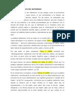 Greys- Parte Corregida