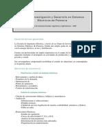 Grupo Investigacion Desarrollo Sistemas EP