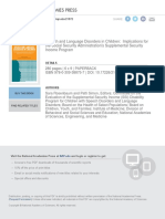 Speech and Language Disorders in Children.pdf