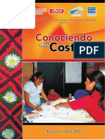 305586626-COSTO.pdf