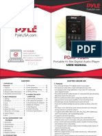 PDAP18BK.pdf