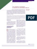 vector21_03.pdf