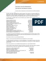 Examen Legislación