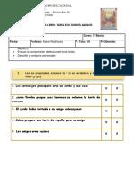 EVALUACION LIBRO  PARA ESO SOMOS AMIGOS.docx