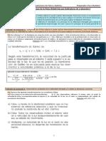 Propuesta de Problemas FisicaRelativista PorIndiEval Solucion 1