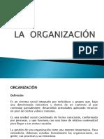 Clase 3 - Organización - 1.pptx