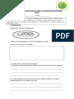 Guía de apoyo guión  Nº1.docx