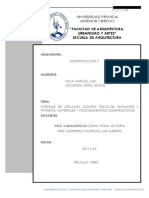 289539927-Zocalos-Contrazocalos-Enchapes-y-Pinturas.docx