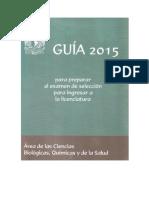 285982766-Guia-Unam-Area-2.pdf