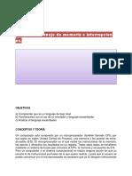 practica-laboratorio-micro-1 (2).docx