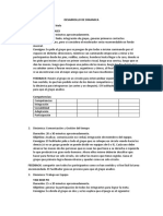 DESARROLLO DE DINAMICAS.docx