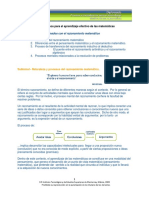 Dip Matematicas m1 Tema3