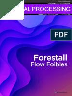 forestall-flow-foibles-ehandbook.pdf