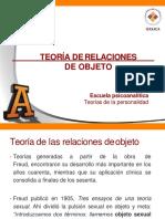 teorasdelapersonalidad-relacionesdeobjeto-marzo2013-130407172022-phpapp01.docx