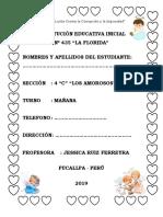 caratula 435.docx