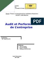 audit_et_performance_final