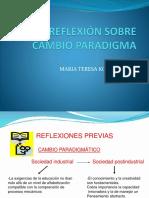 2 Cambio Paradigma