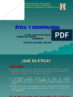 Etica Semana I unsm.t.ppt
