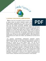 95804495 La Historia y Evolucion de La Mercadotecnia