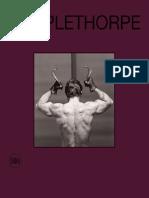 Mapplethorpe sfogliatore ITA.pdf