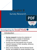 LectureChpt8V7Survey.ppt