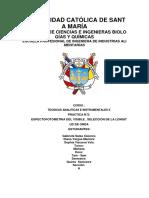 instrumental prctica 2.docx