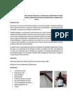 prctica 1 instru final.docx