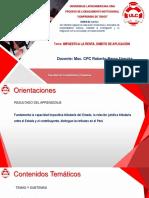 IMPUESTO A LA RENTA, AMBITO DE APLICACION Y BASE JURISDICCIONAL-1.pdf