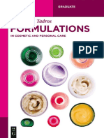 De-Gruyter-Textbook_-Tharwat-F.-Tadros-Formulations-in-Cosmetic-and-Personal-Care-de-Gruyter-_2016_.pdf