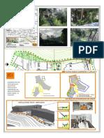 BANDA DE CIRCULACION C.pdf
