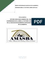 EXPEDIENTE CAMBIO DE COORDENADAS.pdf