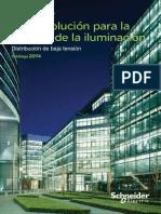 iBusway para la iluminación y gestión_ESMKT01148G14.pdf