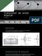 Transistores_BJT