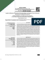 Dialnet AnalisisDeEficienciaEnProyectosDeInversionPublica 5399051 (1)