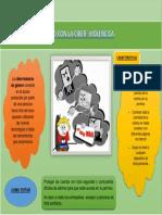 afiche de ciber violencia.docx