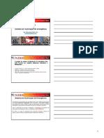 Aula SPDA UNIRB - .pdf