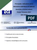 Catalogo de Fallas Del MOPC