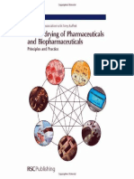 Felix_Franks_Freeze-Drying_of_Pharmaceuticals_and_Biopharmaceuticals_Principles_and_Practice__2007.pdf