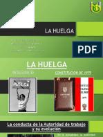 LA-HUELGA.pptx