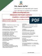 DocGo.net-Kinesics and Context Essays on Body Motion Communication PDF