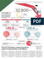 5_vigencia_de_Ley_Quiebras.pdf