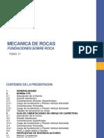 11 Fundaciones Sobre Roca 2015.pdf