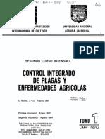 pnaas824.pdf