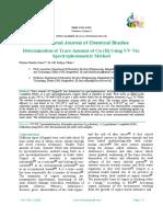 jurnal tugas.pdf