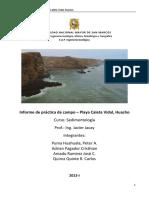 232145213-Informe-Huacho.docx