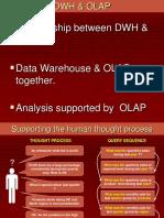 OLAP_1