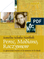 [Annelise_Schulte_Nordholt]_Perec,_Mondiano,_Raczy(BookFi).pdf