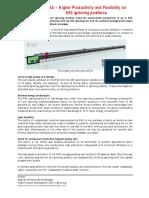 R 60 - Higher Productivity & Flexubility