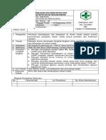 RM.03 SPO_DT SPO Penilaian Kelengkapan Dan Ketepatan Isi Rekam Medis